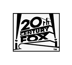 branding and marketing consultancy 20 century fox