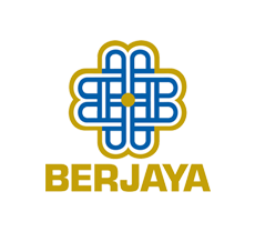 branding and marketing consultancy berjaya