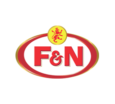 branding and marketing consultancy f&n