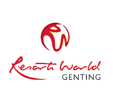 branding and marketing consultancy rw genting
