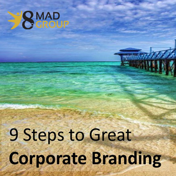 sustainable business value through branding