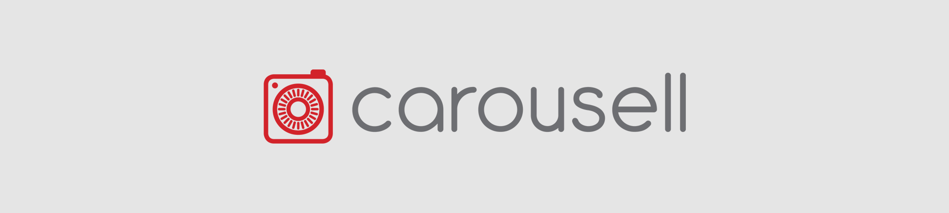 Success story - Carousell - integrated brand campaign