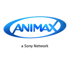 branding and marketing consultancy animax