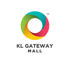 branding and marketing consultancy kl gateway mall