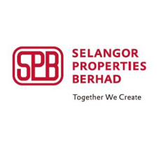 branding and marketing consultancy selangor properties berhad
