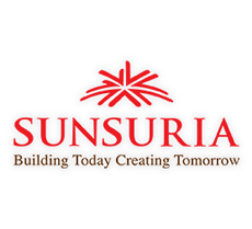 branding and marketing consultancy sunsuria
