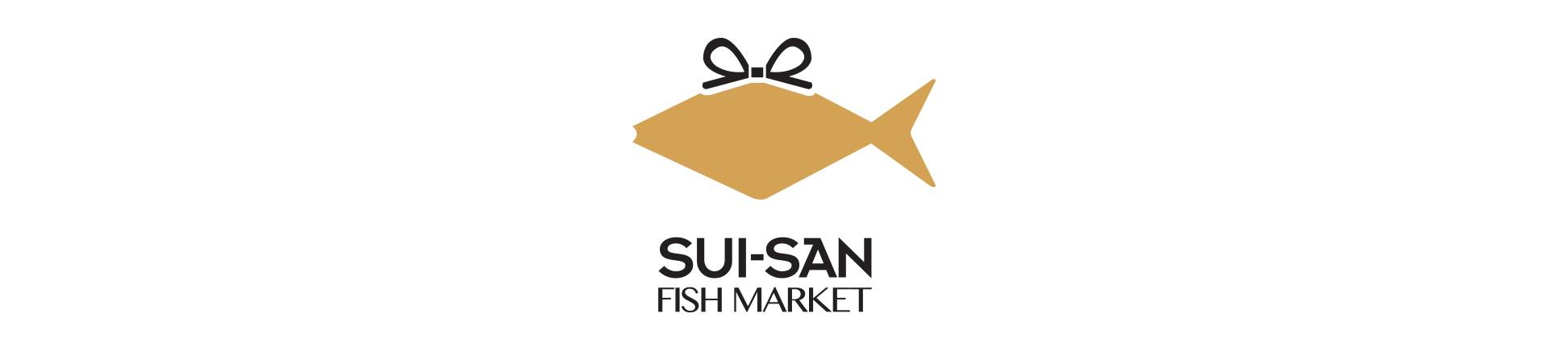 Success story - Sui San Fish Market - integrated marketing campaign